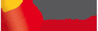 Logotipo del sistema de Garantía Juvenil