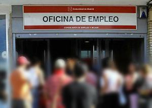 cartera com n de servicios del sistema nacional de empleo